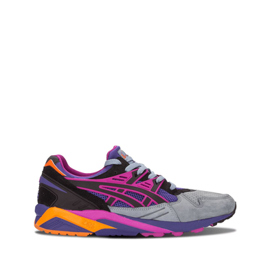 Asics Gel-Kayano low-top productafbeelding