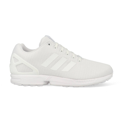Adidas ZX Flux Wit AF6403 productafbeelding