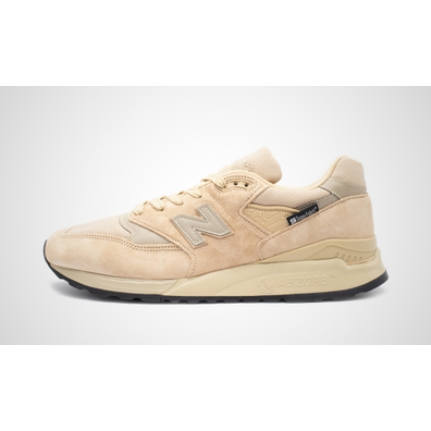 New Balance M998BLC - Made in USA productafbeelding