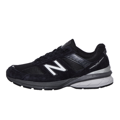 New Balance M990 DR5 Made In USA productafbeelding