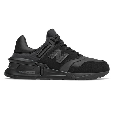 New Balance MS997MA productafbeelding