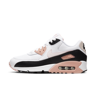 Nike WMNS Air Max 90 'Soft Pink' productafbeelding