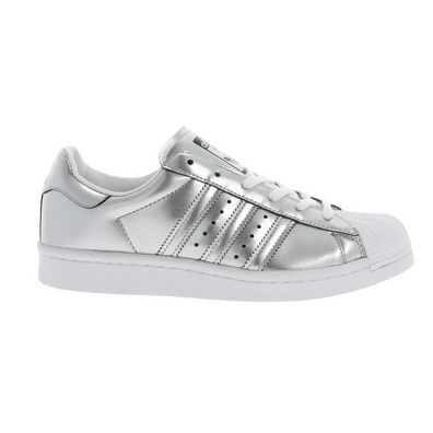 Adidas Superstar Originals BB2271 Zilver productafbeelding