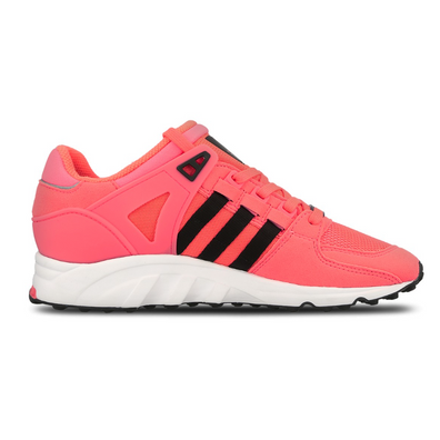 Adidas Equipment Support Refined BB1321 Roze Rood productafbeelding