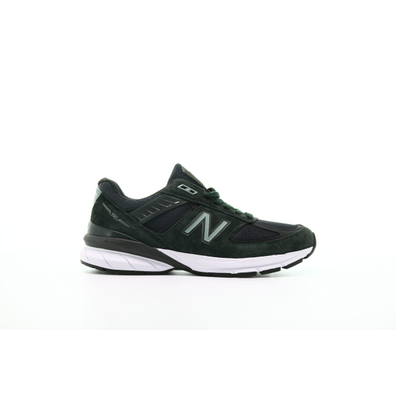 "New Balance M 990 DC5 ""Defense Green"" productafbeelding"