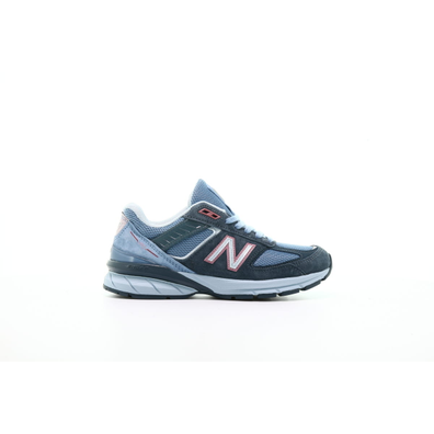 "New Balance W 990 OL5 ""Orion Blue"" productafbeelding"