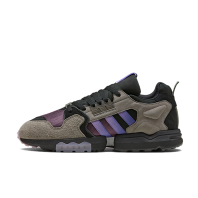 Packer Shoes x adidas Consortium ZX Torsion productafbeelding