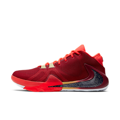 Nike Zoom Freak 1 productafbeelding
