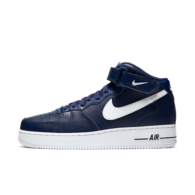 Nike Air Force 1 Mid'07 productafbeelding