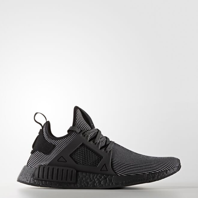 adidas NMD_XR1 PK productafbeelding