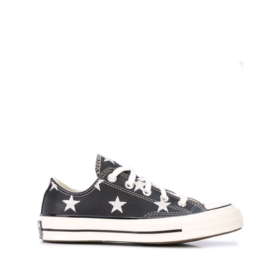 Converse Chuck 70 low-top productafbeelding