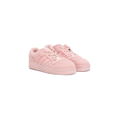adidas Kids lace-up productafbeelding