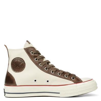 Chuck 70 Vintage High Top productafbeelding