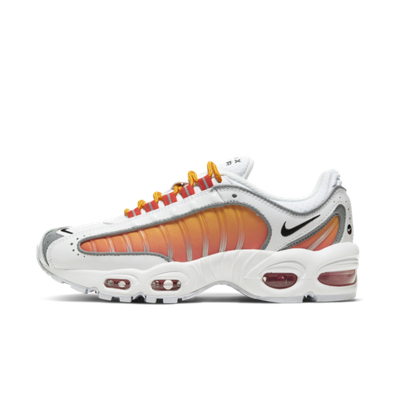 Nike Air Max Tailwind 4 'University Gold' productafbeelding