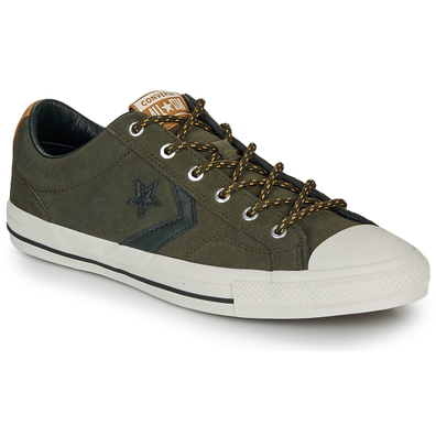 Converse STAR PLAYER OX productafbeelding