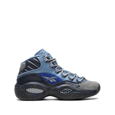 Reebok Question Mid high-top productafbeelding
