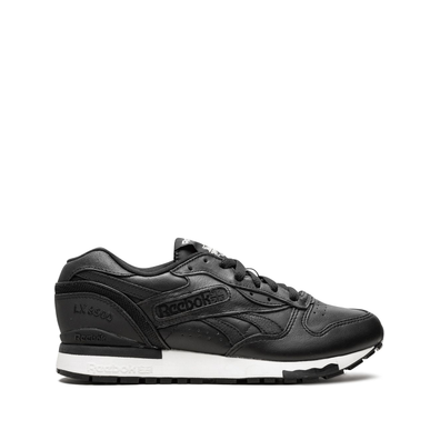 Reebok Mastermind/LX 8500 low-top productafbeelding