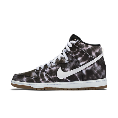 Nike Dunk High Premium SB high-top productafbeelding
