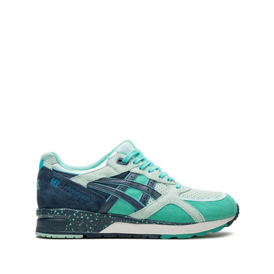 Asics Gel-Lyte Speed low-top productafbeelding