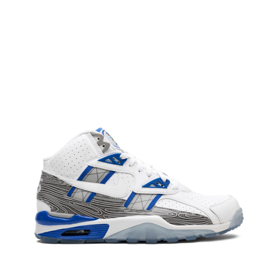 Nike Air Trainer SC High PRM QS productafbeelding