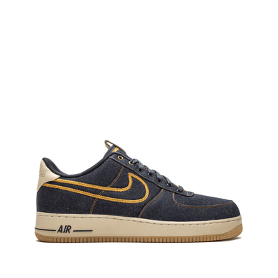 Nike Air Force 1 Low Premium productafbeelding