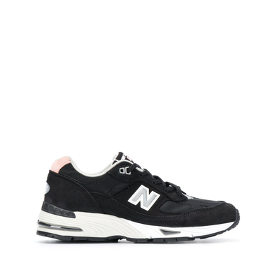 New Balance 991 low top productafbeelding