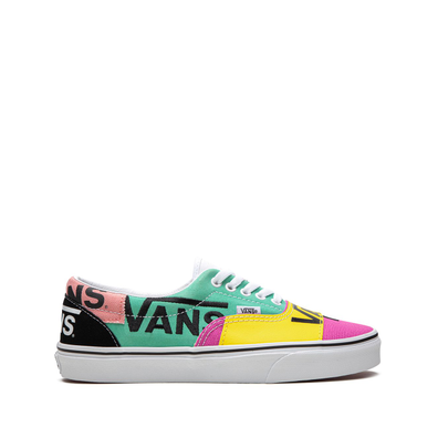 Vans Era 'MoMA' low-top productafbeelding