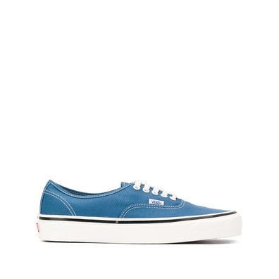 Vans Authentic low top productafbeelding