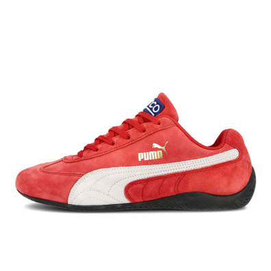 Sparco x Puma Speedcat OG productafbeelding