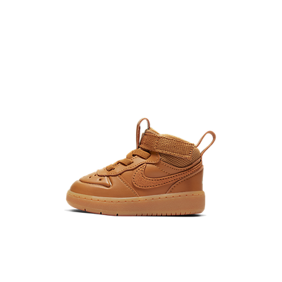 nike court borough mid 2 boot td productafbeelding