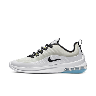 Nike Air Max Axis Prem productafbeelding