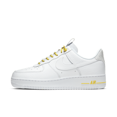 Nike Air Force 1 Lux 'White' productafbeelding
