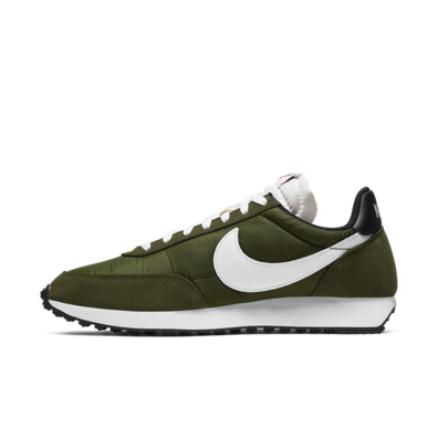 Nike Air Tailwind 79 'Green' productafbeelding