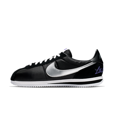 Nike Cortez low-top productafbeelding