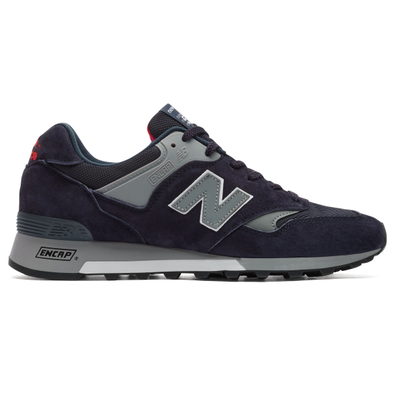 New Balance M577 low-top productafbeelding