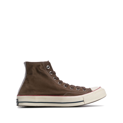 Converse All Star high-top productafbeelding