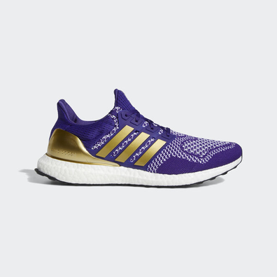 adidas UltraBOOST x UW 'Washington Huskies' productafbeelding
