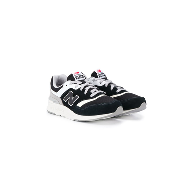 New Balance Kids TEEN 997H low top productafbeelding