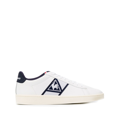 Le Coq Sportif Classic Soft productafbeelding
