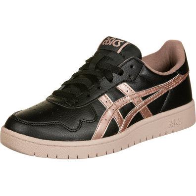 Asicstiger Japan S productafbeelding