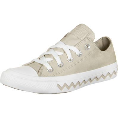 Converse Ctas Ox W productafbeelding