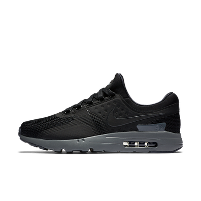 Nike Air Max Zero productafbeelding