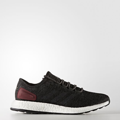 adidas Pure Boost productafbeelding