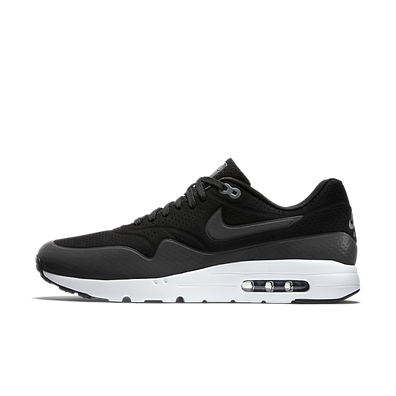 Nike Air Max 1 Ultra Moire productafbeelding