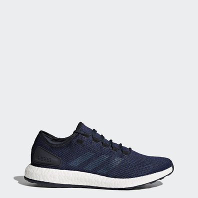 adidas Pure Boost 2.0 productafbeelding