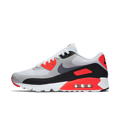Nike Air Max 90 Ultra Essential productafbeelding