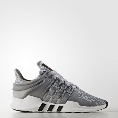 adidas EQT Support ADV 91/16 productafbeelding