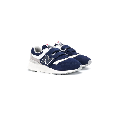 New Balance Kids 997H low-top productafbeelding