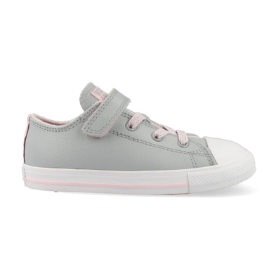 Converse All Stars Chuck Taylor 1V productafbeelding