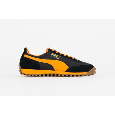 Puma Fast Rider OG Pack productafbeelding